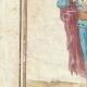 DETTAGLI 02 | Costume Tradizionale di Salamanca - Castiglia e León (Spagna)