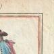 DETTAGLI 03 | Costume Tradizionale di Salamanca - Castiglia e León (Spagna)