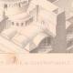 DETTAGLI 04 | Costantinopoli - Basilica di Santa Sofia - Architettura bizantina (Turchia)