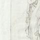 DETAILS 02 | Sculpture of Venus - Galleria Borghese - Rome