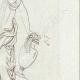DETAILS 05 | Sculpture of Venus - Galleria Borghese - Rome