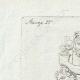 DETTAGLI 01   Enea che sorregge Anchise sulle spalle (Cavaliere Bernini) - Galleria Borghese