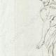 DETTAGLI 02   Enea che sorregge Anchise sulle spalle (Cavaliere Bernini) - Galleria Borghese