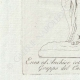 DETTAGLI 03   Enea che sorregge Anchise sulle spalle (Cavaliere Bernini) - Galleria Borghese