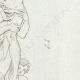 DETTAGLI 05   Enea che sorregge Anchise sulle spalle (Cavaliere Bernini) - Galleria Borghese