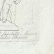 DETTAGLI 08   Enea che sorregge Anchise sulle spalle (Cavaliere Bernini) - Galleria Borghese