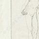 DETTAGLI 02 | Bacco e Sileno - Galleria Borghese - Roma