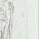 DETTAGLI 04 | Venere volgare - Galleria Borghese - Roma
