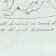 DETTAGLI 04 | Fanciulletti dormenti - Scultura del XVI secolo - Galleria Borghese - Roma