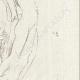 DETAILS 04 | Apollo and Daphne - Gian Lorenzo Bernini - Galleria Borghese - Rome