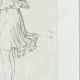 DETTAGLI 04 | Vergine Spartana che danza - Grecia - Galleria Borghese - Roma