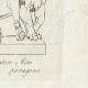 DETTAGLI 06 | Cacciatore moro - Paragone Cacciatore nero - Galleria Borghese - Roma