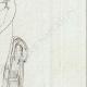 DETTAGLI 04 | Venere entra nel bagno - Galleria Borghese - Roma