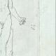 DETTAGLI 05 | Marte imberbe - Nudo maschio - Galleria Borghese - Roma