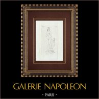 Venere Marina - Venere - Cupido - Galleria Borghese - Roma
