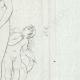 DETTAGLI 04 | Venere Marina - Venere - Cupido - Galleria Borghese - Roma