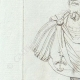 DETALLES 02 | Lucio Vero - Emperador romano - Galería Borghese - Roma