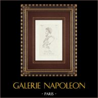 Marco Aurelio - Emperador romano - Galería Borghese - Roma