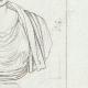 DETTAGLI 04 | Busto di Venere - Galleria Borghese - Roma