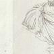 DETTAGLI 02 | Lucio Vero - Impero romano - Galleria Borghese - Roma