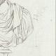 DETTAGLI 04 | Lucio Vero - Impero romano - Galleria Borghese - Roma