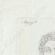 DETALLES 01 | Cabeza de Marco Aurelio - Emperador romano - Galería Borghese - Roma