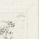 DETTAGLI 03 | Settimio Severo - Imperatore Romano - Galleria Borghese - Roma