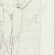 DETALLES 04 | Estatua de Mercurio y Vulcano - Galería Borghese - Roma