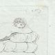 DETAILS 05   Sleeping Hermaphroditus - Galleria Borghese - Rome