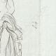DÉTAILS 05 | Vénus sortant du Bain - Galerie Borghèse - Rome