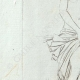 DETTAGLI 02 | Venere, Cupido e un pistrice - Galleria Borghese - Roma