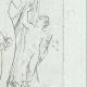 DETTAGLI 05 | Venere, Cupido e un pistrice - Galleria Borghese - Roma