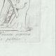 DETTAGLI 06 | Venere, Cupido e un pistrice - Galleria Borghese - Roma