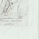 DETTAGLI 08 | Venere, Cupido e un pistrice - Galleria Borghese - Roma