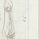 DÉTAILS 05 | Vénus de Gnidia - Mythologie - Galerie Borghèse - Rome