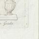 DÉTAILS 06 | Vénus de Gnidia - Mythologie - Galerie Borghèse - Rome