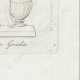DÉTAILS 08 | Vénus de Gnidia - Mythologie - Galerie Borghèse - Rome