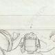 DETTAGLI 02 | Autunno - Donna - Genio alato - Galleria Borghese - Roma - Bassorilievo