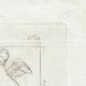 DETTAGLI 03 | Autunno - Donna - Genio alato - Galleria Borghese - Roma - Bassorilievo
