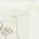 DETTAGLI 07 | Autunno - Donna - Genio alato - Galleria Borghese - Roma - Bassorilievo