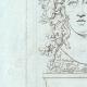 DÉTAILS 02 | Testa creduta rappresentare la Spagna - Espagne - Galerie Borghèse - Rome