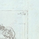 DÉTAILS 03 | Testa creduta rappresentare la Spagna - Espagne - Galerie Borghèse - Rome