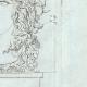 DÉTAILS 04 | Testa creduta rappresentare la Spagna - Espagne - Galerie Borghèse - Rome