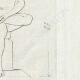 DETALLES 04 | Joven hombre - Espina - Pie - Galería Borghese - Roma