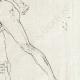 DETTAGLI 04 | Gladiatore - Eroi combattente - Galleria Borghese - Roma