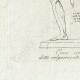 DETTAGLI 05 | Gladiatore - Eroi combattente - Galleria Borghese - Roma