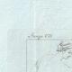 DÉTAILS 01   Vénus avec Cupidon et un monstre marin - Galerie Borghèse - Rome