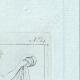 DÉTAILS 04   Vénus avec Cupidon et un monstre marin - Galerie Borghèse - Rome