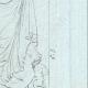 DÉTAILS 05   Vénus avec Cupidon et un monstre marin - Galerie Borghèse - Rome