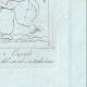 DÉTAILS 06   Vénus avec Cupidon et un monstre marin - Galerie Borghèse - Rome